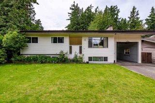 Photo 3: 2831 ASH Street in Abbotsford: Abbotsford East House for sale : MLS®# R2586234