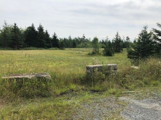 Photo 4: 1K1,1K2,1K3,1K Bissett Road in Cole Harbour: 16-Colby Area Vacant Land for sale (Halifax-Dartmouth)  : MLS®# 201818107
