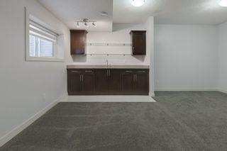 Photo 31: 9823 106 Avenue: Morinville House for sale : MLS®# E4229296