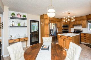 Photo 13: 10128 160 Avenue in Edmonton: Zone 27 House for sale : MLS®# E4247590