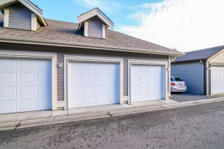 """Photo 20: 1 6885 208A Street in Langley: Willoughby Heights Townhouse for sale in """"Milner Heights"""" : MLS®# R2019684"""