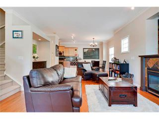 Photo 10: 2143 17 Street SW in Calgary: Bankview House for sale : MLS®# C4024274