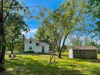 Photo 24: 3674 HIGHWAY 359 in Halls Harbour: 404-Kings County Residential for sale (Annapolis Valley)  : MLS®# 202114996