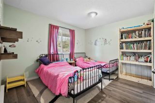 Photo 27: 20485 97B AVENUE in Langley: Walnut Grove House for sale : MLS®# R2557875