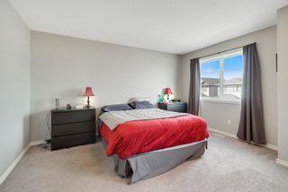 Photo 18: 5629 175A Avenue in Edmonton: Zone 03 House for sale : MLS®# E4260282