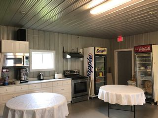 Photo 33: 272044A Township Rd 475: Rural Wetaskiwin County House for sale : MLS®# E4252559
