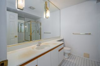 """Photo 10: 11 8111 FRANCIS Road in Richmond: Garden City Townhouse for sale in """"Woodwynde Mews"""" : MLS®# R2561919"""