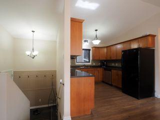Photo 25: 50 1st Street SW in Portage la Prairie: House for sale : MLS®# 202105577