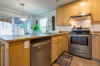Photo 21: 114 2787 1st St in : CV Courtenay City House for sale (Comox Valley)  : MLS®# 870530