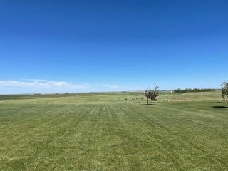 Photo 35: For Sale: 225004 TWP RD 55, Magrath, T0K 1J0 - A1124873