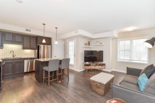 Photo 7: 5k 255 Maitland Street in Kitchener: House for sale : MLS®# H4048084
