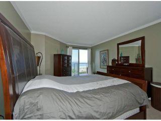 """Photo 13: 305 15025 VICTORIA Avenue: White Rock Condo for sale in """"Victoria Terrace"""" (South Surrey White Rock)  : MLS®# F1412030"""