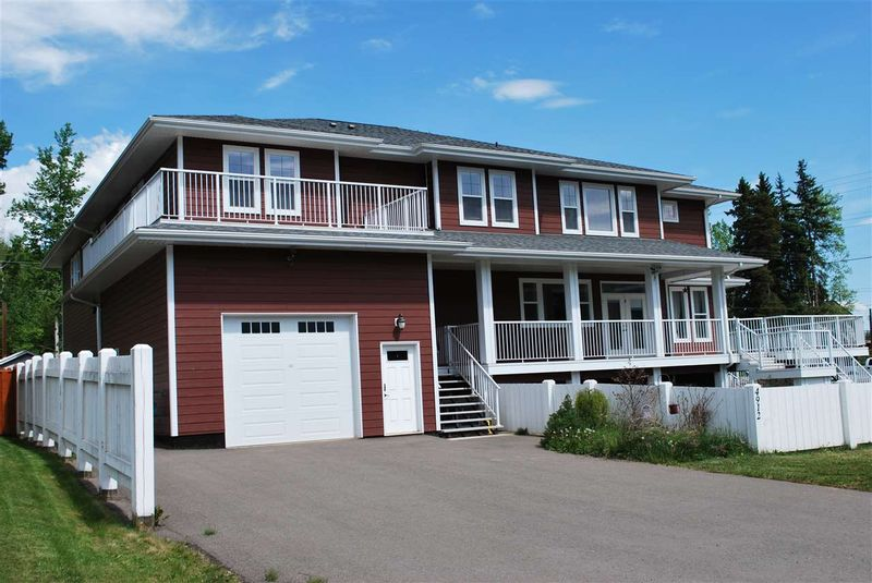 FEATURED LISTING: 4912 4TH Avenue Smithers
