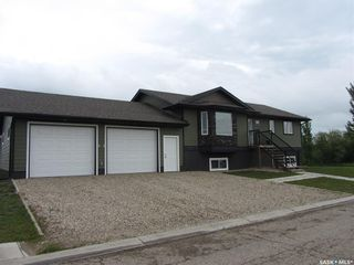 Photo 33: 1 Clement Road in Lanigan: Residential for sale : MLS®# SK862922
