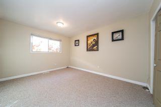 Photo 19: 10734 70 Avenue in Edmonton: Zone 15 House Half Duplex for sale : MLS®# E4264196