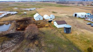 Photo 44: 565078 RR 183: Rural Lamont County Manufactured Home for sale : MLS®# E4241471