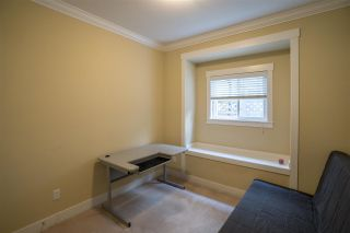 Photo 19: 11151 WILLIAMS ROAD in Richmond: Ironwood House for sale : MLS®# R2258451