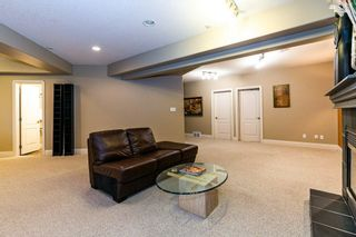 Photo 37: 267 TORY Crescent in Edmonton: Zone 14 House for sale : MLS®# E4235977