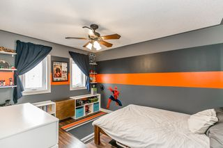 Photo 20: 50 Coughlin in Barrie: Holly Freehold for sale : MLS®# 30721124