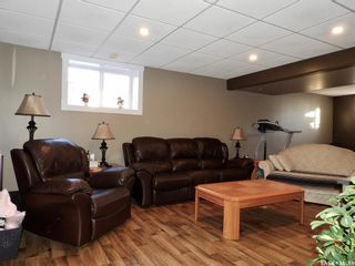 Photo 23: 113 Willow Court in Osler: Residential for sale : MLS®# SK846031