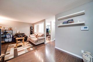Photo 5: 5722 143 Avenue in Edmonton: Zone 02 Townhouse for sale : MLS®# E4262673