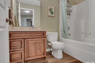 Photo 20: 6266 WASCANA COURT Crescent in Regina: Wascana View Residential for sale : MLS®# SK870628