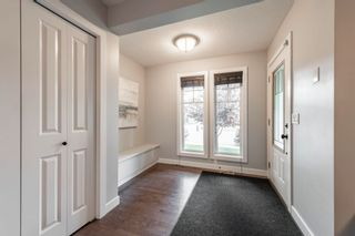 Photo 3: 2127 AUSTIN Link in Edmonton: Zone 56 Attached Home for sale : MLS®# E4255544