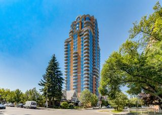 Main Photo: 509 817 15 Avenue SW in Calgary: Beltline Apartment for sale : MLS®# A1129610
