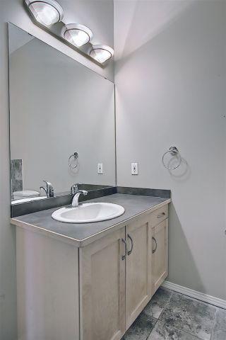 Photo 20: 349 10403 122 Street in Edmonton: Zone 07 Condo for sale : MLS®# E4231487