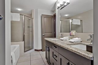 Photo 18: 207 30 Lincoln Park: Canmore Residential for sale : MLS®# A1072473