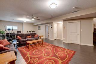 Photo 33: 1 85 NORTH RIDGE Drive: St. Albert House Half Duplex for sale : MLS®# E4226226