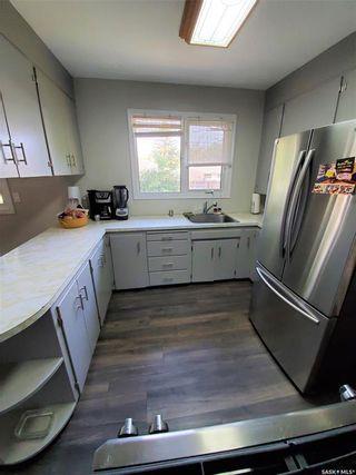 Photo 16: 1434 Nicholson Road in Estevan: Pleasantdale Residential for sale : MLS®# SK870586
