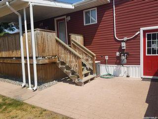 Photo 39: 4908 Herald Street in Macklin: Residential for sale : MLS®# SK863447