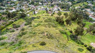Photo 3: Property for sale: Edgewood Dr in La Mesa