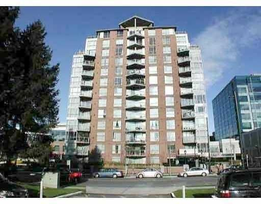 "Main Photo: 1575 W 10TH Ave in Vancouver: Fairview VW Condo for sale in ""THE TRITON"" (Vancouver West)  : MLS®# V617132"