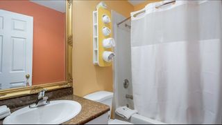 Photo 3: Hotel/Motel with property in Cache Creek, BC in Cache Creek: Business with Property for sale