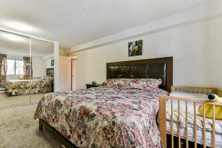 """Photo 13: 213 3921 CARRIGAN Court in Burnaby: Government Road Condo for sale in """"LOUGHEED ESTATES"""" (Burnaby North)  : MLS®# R2587532"""