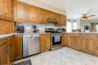 Photo 15: 40 Menalta Place: Cardiff House for sale : MLS®# E4260684