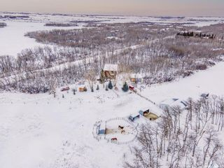 Photo 42: Balon Acreage in Dundurn: Residential for sale (Dundurn Rm No. 314)  : MLS®# SK839775