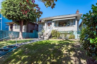 Photo 3: 823 W 64TH Avenue in Vancouver: Marpole House for sale (Vancouver West)  : MLS®# R2617029