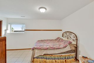 Photo 22: 45 Stromsay Gate: Carstairs Row/Townhouse for sale : MLS®# A1110468