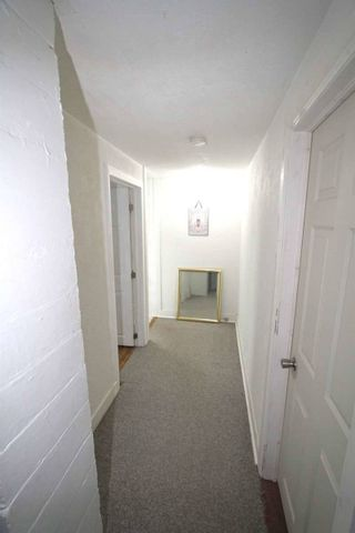 Photo 28: 19 Bulmer Avenue in Greater Sudbury: Sudbury House (2-Storey) for sale : MLS®# X5171129