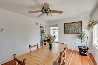 Photo 6: 544 Paradise St in : Es Esquimalt House for sale (Esquimalt)  : MLS®# 877195
