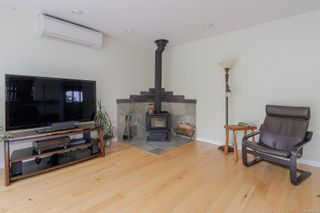 Photo 8: 3122 Chapman Rd in : Du Chemainus House for sale (Duncan)  : MLS®# 876191