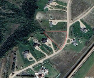Photo 2: 114 Rudy Lane in Rudy: Lot/Land for sale (Rudy Rm No. 284)  : MLS®# SK839183