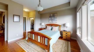 Photo 38: 202 2234 Stone Creek Pl in : Sk Broomhill Row/Townhouse for sale (Sooke)  : MLS®# 870245