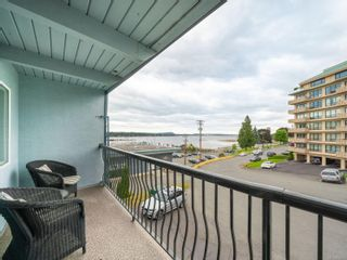 Photo 54: 12 Rosehill St in : Na Brechin Hill Multi Family for sale (Nanaimo)  : MLS®# 876965