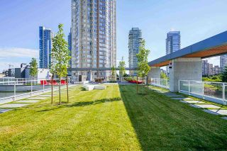 Photo 33: 2305 6080 MCKAY Avenue in Burnaby: Metrotown Condo for sale (Burnaby South)  : MLS®# R2591426