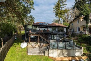 Photo 30: 2880 Leigh Rd in VICTORIA: La Langford Lake House for sale (Langford)  : MLS®# 837469