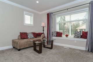 Photo 14: 3062 OXFORD Street in Port Coquitlam: Glenwood PQ House for sale : MLS®# R2016172